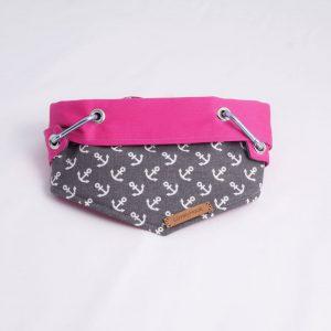 pink-anchor